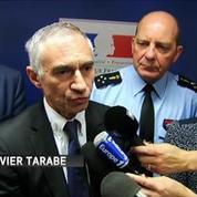Marseille : un vaste réseau de blanchiment d'argent démantelé