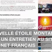 Marion Maréchal-Le Pen serait contente de travailler avec Bannon, conseiller de Trump
