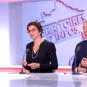 Pierre Laurent et le PCF vers un soutien à Jean-Luc Mélenchon