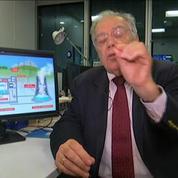 Sureté nucléaire: 130 réacteurs d'Areva en France présenteraient des anomalies
