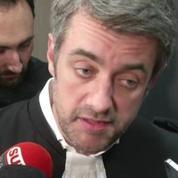 Procès Fiona : cinq ans de prison pour Cécile Bourgeon