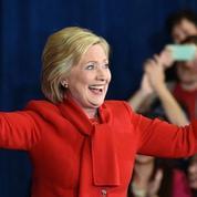 Etats-Unis : Clinton participera au recomptage des voix dans le Wisconsin