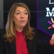 Marie-Christine Saragosse : « Nous faisons une chaîne participative et à l'échelle de la planète »
