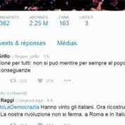 Matteo Renzi perd son référendum et démissionne