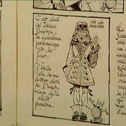 L'auteur de bande dessinée Marcel Gotlib est décédé