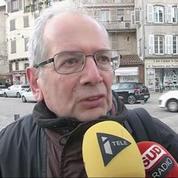 Renoncement de François Hollande : qu'en pensent les habitants de Tulle ?
