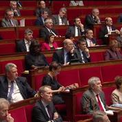 Manuel Valls, socialiste iconoclaste