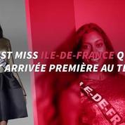 Tout ce qu'il faut savoir sur Miss France 2017