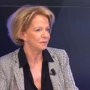 Frédérique Bredin (CNC) : « Le vrai enjeu pour le cinéma français, c'est l'intégration aux nouvelles plateformes »