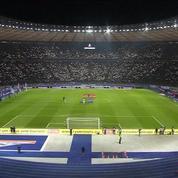 Minutes de silence dans les stades en hommage aux victimes de l'attentat de Berlin