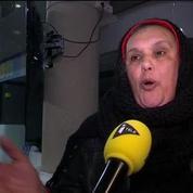 Evry, fidèle à Manuel Valls