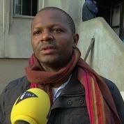 Incendie dans un centre de migrants à Boulogne-Billancourt
