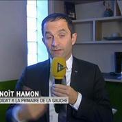 Retrait de François Hollande : la course à la présidentielle est lancée à gauche