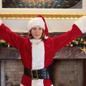 La danse insolite de l'ambassade des États-Unis au Japon pour Noël