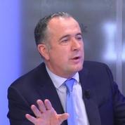 Didier Guillaume : «Valls est dans la lignée de tout ce qui a été fait ces dernières années»