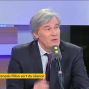 Pour le Foll, le programme de Fillon entraînera la «récession»