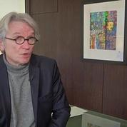 Le monde politique et syndical rend hommage à François Chérèque