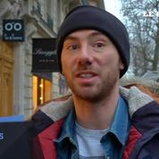 Ce que pensent les Parisiens de Benoît Hamon