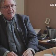 Accueil des migrants à Allex: «Cette fatigante petite insécurité...»