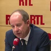 160 millions d'euros pour rénover les prisons françaises