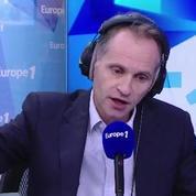 Jean-Christophe Cambadélis attend entre «1,5 et 2 millions» de votants à la primaire de la gauche