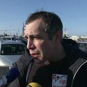 Saint-Nazaire : Fincantieri retenu pour la reprise des chantiers navals STX