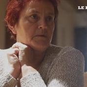 Accueil des migrants à Allex: «On ne savait pas comment ils allaient être encadrés»