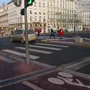 Circulation différenciée : qu'en pensent les Parisiens ?