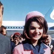 Comment Jackie Kennedy a orchestré la légende de JFK