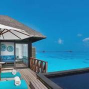 Les 10 meilleurs hôtels du monde selon TripAdvisor
