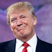 Donald Trump : une présidence sous le signe de l'imprévisibilité