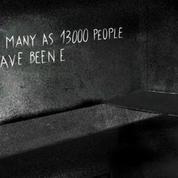 Syrie prison : le rapport d' Amnesty qui accable le régime