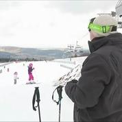 Petites stations de ski : partir à la montagne sans se ruiner