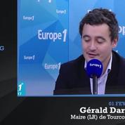 Affaire Fillon : Les réactions politiques face aux nouvelles révélations du Canard Enchainé