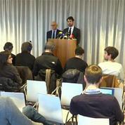 Affaire Fillon : la requête des avocats ne devrait pas être acceptée