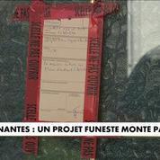 Disparition près de Nantes : un projet funeste du fils ?