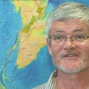 Zealandia : un 7ème continent découvert ?