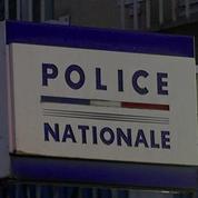 Aulnay-sous-Bois : Vives tensions entre habitants et policiers
