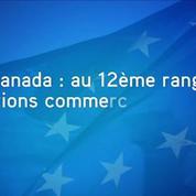Que va changer le CETA ?