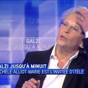 L'invité politique d'Olivier Galzi du 31/01/2017