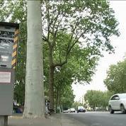 Sécurité routière : hausse du nombre de morts sur les routes françaises