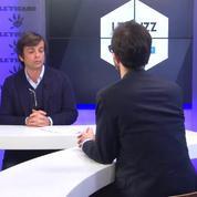 François de Brugada (Banijay France) : « Notre mode opératoire est créatif et entrepreneurial »