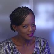 Rama Yade : «La France ne peut pas se donner à des opportunistes comme Macron»