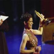 Les moments les plus mémorables de l'histoire des Oscars