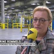 Chômage - La Flandre : nouvel eldorado pour les Français ?