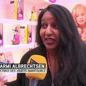 Allemagne : les dernières tendances du salon international du jouet