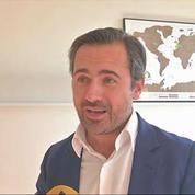France : les concierges 2.0 se multiplient