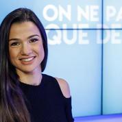 La success story de Sissy Mua, icône française du fitness