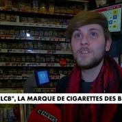 Cigarettes LCB : les buralistes lancent leur propre marque