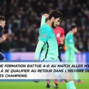 PSG - Barcelone : Les 5 grands enjeux de la rencontre